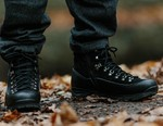 HAVEN Adds Luxury Touches to Diemme's Roccia Vet Boot