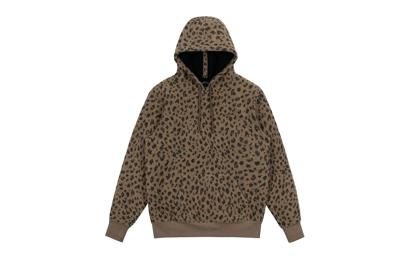 HYPEBEAST Gift Guide 2020: 10 of the Best Hoodies christmas shopping last minute