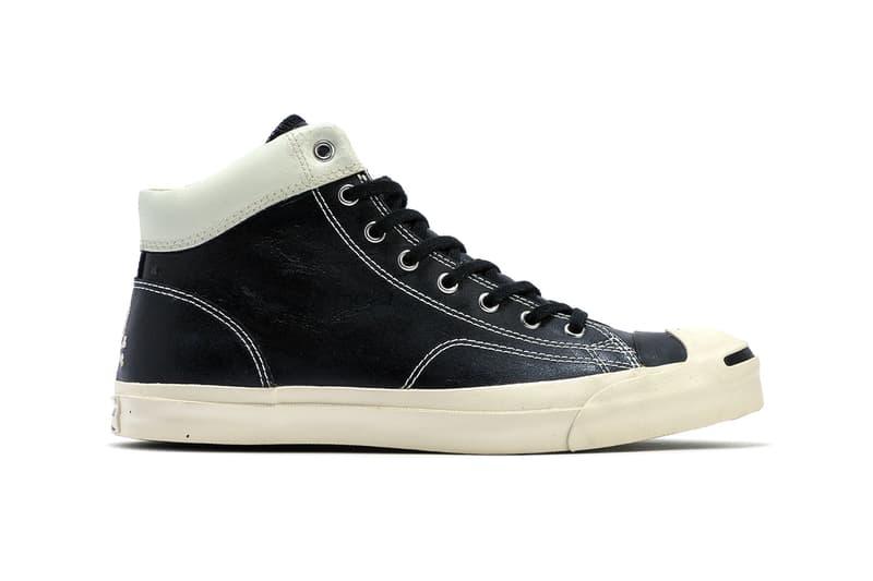 HBX Archives nike supreme BAPE undercover Gyakusou sneaker release information Adidas human race FOG fear of god