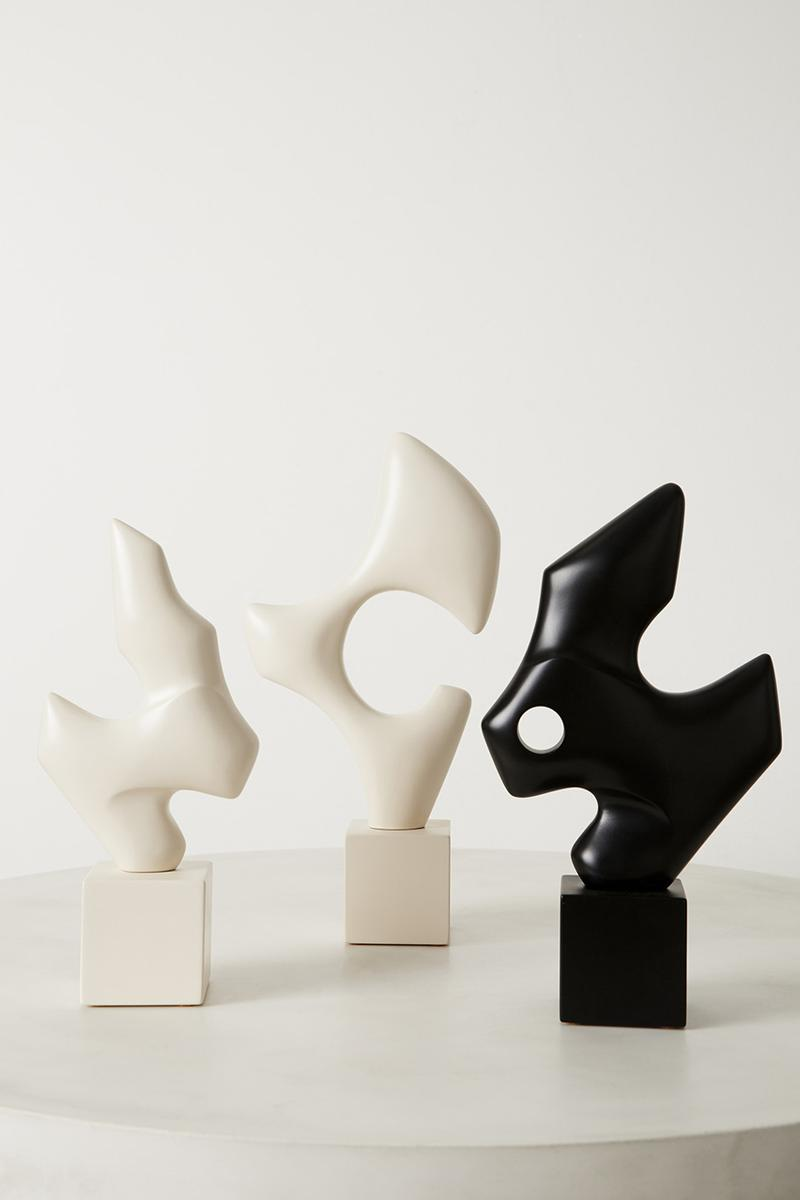 jonathan simkhai claude home sculpture collection official release date info photos price store list buying guide