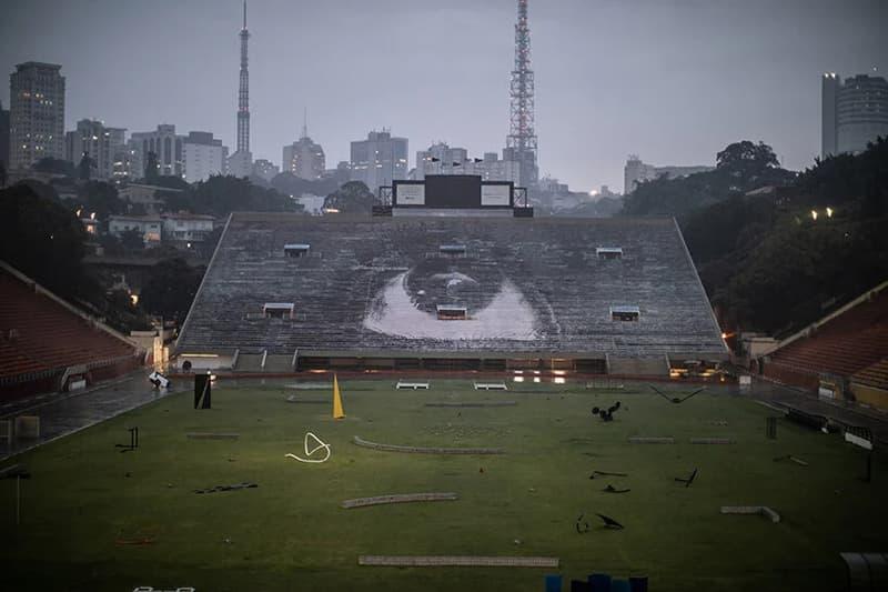 jr mural sao paulo sports complex