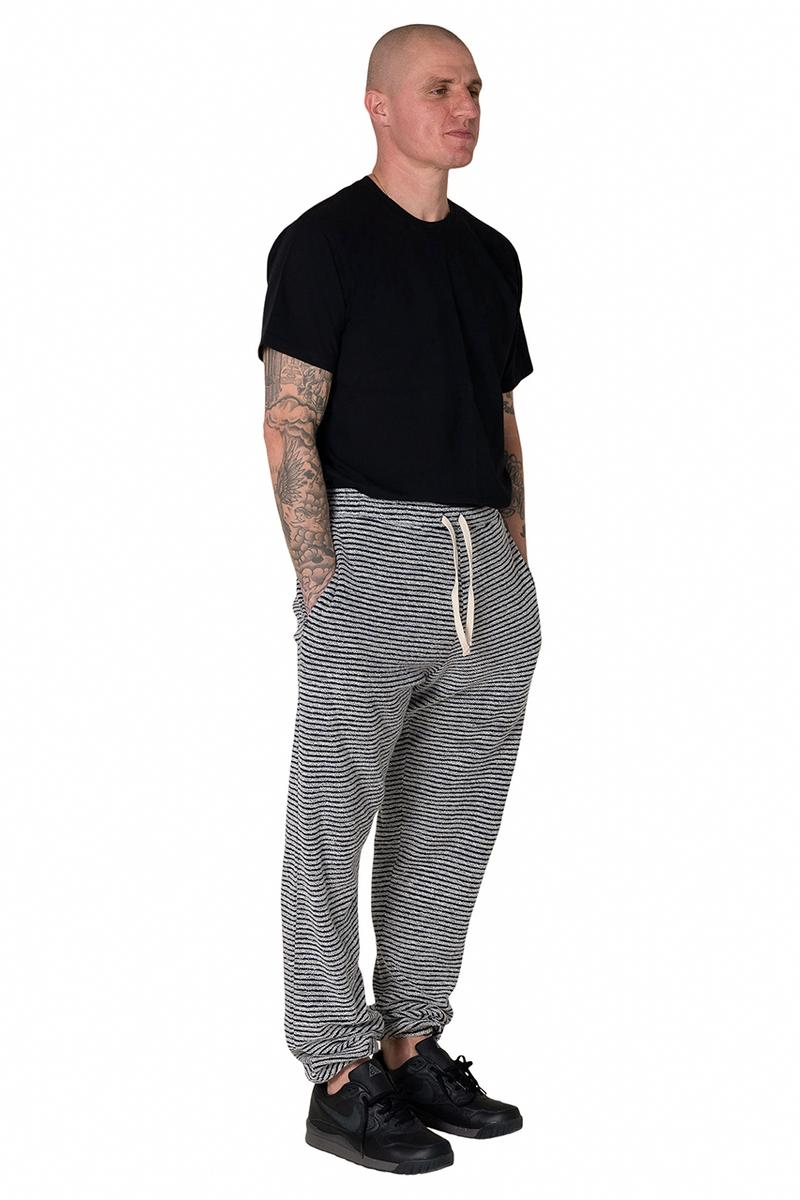 jsp crTFd sustainable hemp apparel collection hoodie sweatpants crewneck sweater shorts release info date pricing photos buying guide