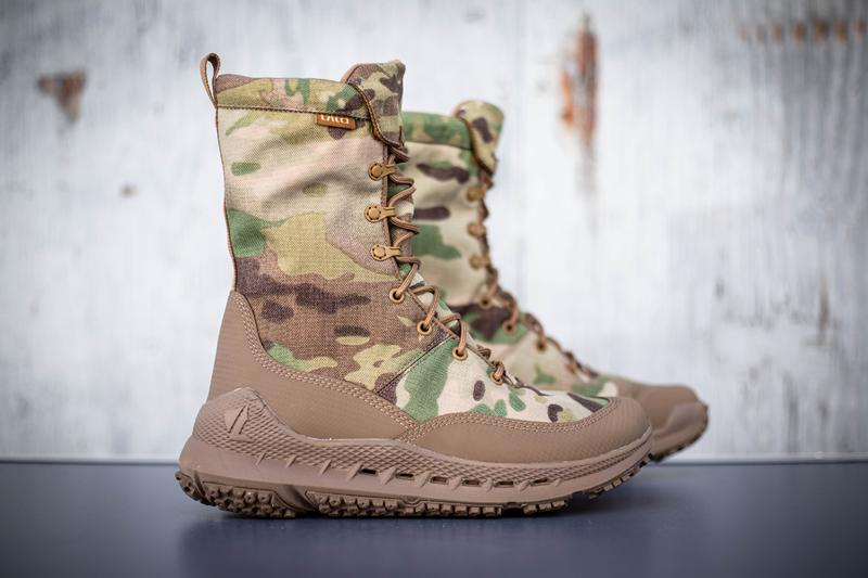 """LALO Rapid Assault Tactical 6"""" and 9"""" Boots colorway on feet size price retail buy website military army"""