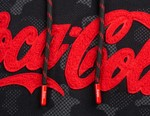 Here's The Full LRG FOR COCA-COLA® Collection Lookbook