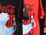 LRG and Coca-Cola Tease Collaborative Collection