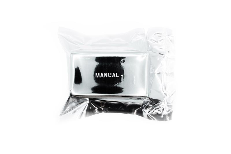 Manual Photo NY Film Reusable Camera_001 Pre-Order price disposable