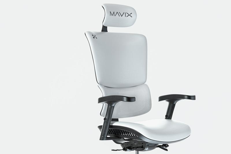 mavix gaming chairs m5 m7 m9 review info buying guide store list photos price