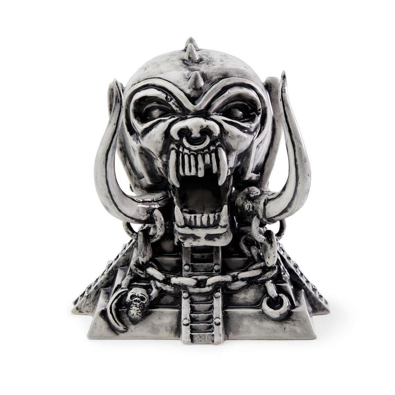 Motörhead x NEIGHBORHOOD Collaboration Collection lemmy kilmister release date info buy january 2 2021 colorway hoodie tee shirt incense chamber