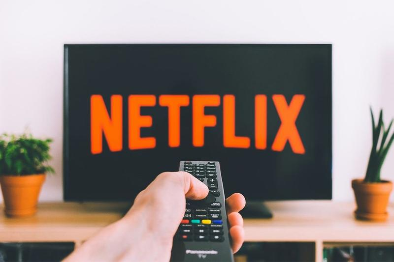 Nielsen Includes Netflix Streaming in its Audience Rating Survey digital viewing television viewer tech TV ratings digital media ads