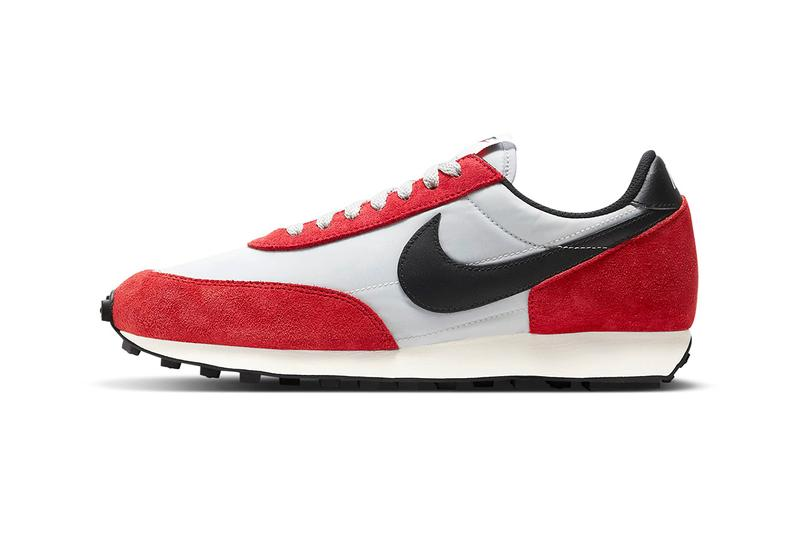 nike chicago black red gym platinum white sail release information daybreak buy cop purchase