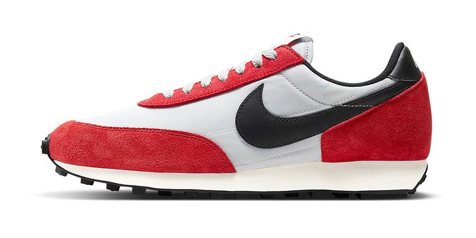 completar Tropical Hola  Nike Daybreak in