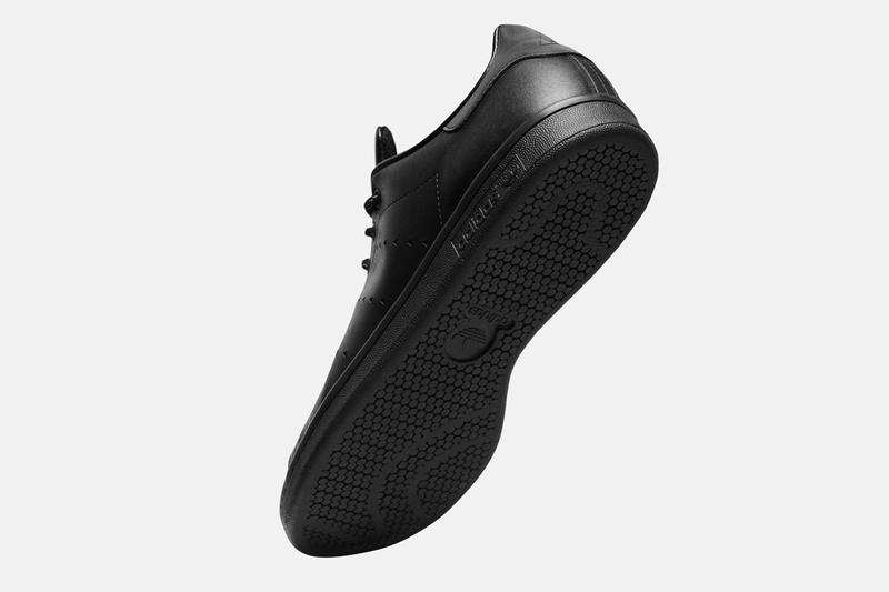 pharrell williams adidas originals hu triple black collection ultraboost dna 20 samba climacool vento solar glide nmd r1 don issue 2 adilette boost continental 80 superstar primeknit stan smith official release date info photos price store list buying guide