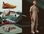 "Pharrell and NIGO Celebrate Decades-Long Connection With adidas Originals ""Friendship"" Pack"