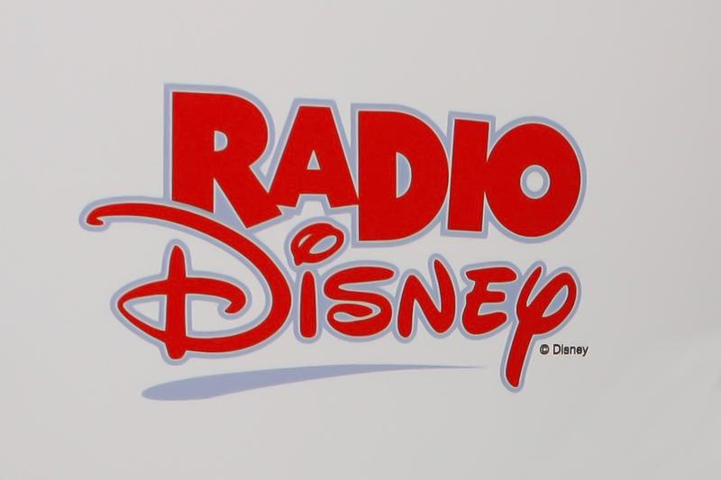 Radio Disney End Operations Early 2021 music pop star miley cyrus selena gomez jonas brothers demi lavato 97 percent north america 1996