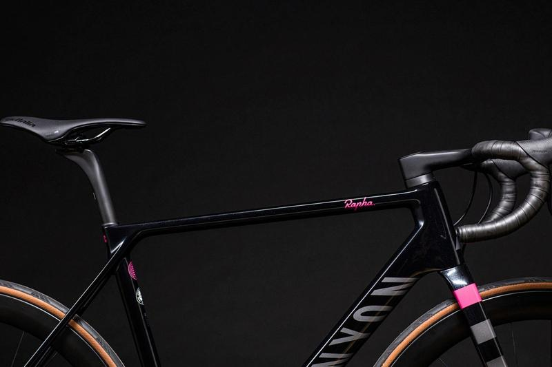 rapha cycling club canyon release information where to buy when does it drop