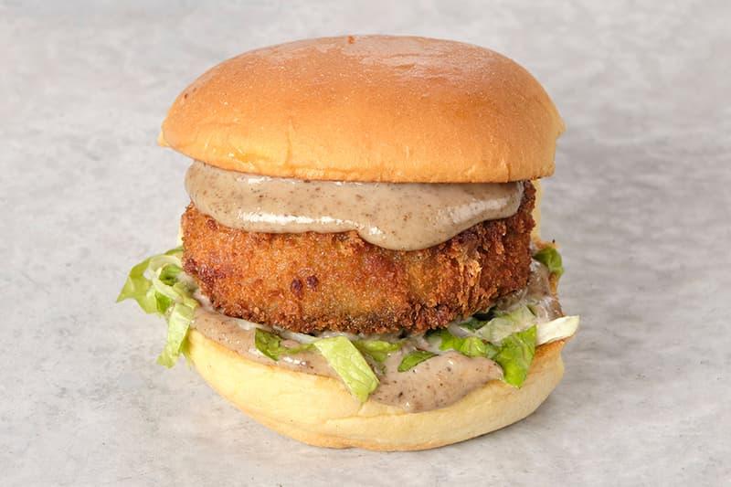 Shake Shack Regalis Foods Truffle Menu Launch Info Price Locations Review Taste Good Burger Shroom Stack Sauce Mark Rosati Los Angeles New York