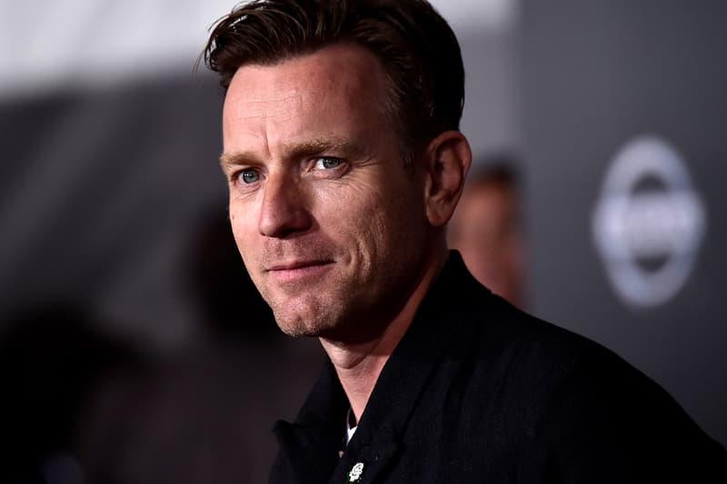 Star Wars: Kenobi Filming to Begin Ewan McGregor info Disney Plus