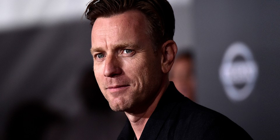 'Star Wars: Kenobi' Is Set To Begin Filming Next Month