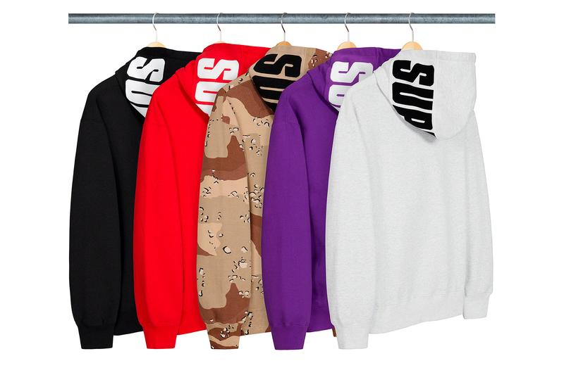 Supreme Fall Winter 2020 Week 17 Release Drop List Pricing Price Buy December 18 Tees Cross Box Mariah Carey Bear Everywhere Blur Koyaanisqatsi Chrome No More Shit Classics Taped Seam Windstopper Camp Cap Script Logos Trooper Cordura Small box 6 Panel New Era Balaclava Stay Positive Button Chucky Doll Gore Tex 700 Fill Down Parka Snakeskin Corduroy Zip Up Shirt Textured Stripe Crewneck Rib Hooded Sweatshirt Chenille Applique Hooded Rib Sweatpant