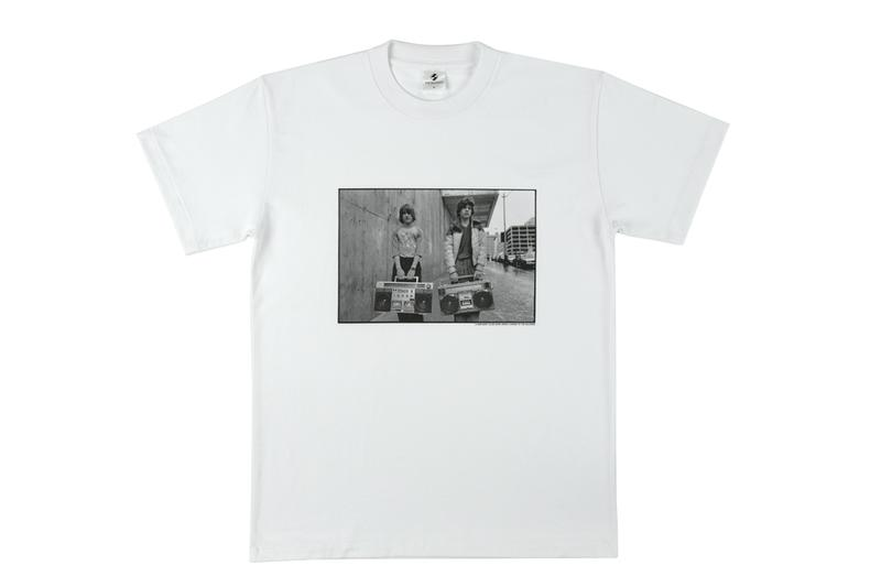 The Salvages Mary Ellen Mark Capsule Collection Visual Legacy Iconic Legendary Photographs American Art Black And White Gay Pride Parade Minnie Mouse Prostitute70s 80s 90s 60s 2000s