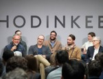 HODINKEE Appoints Toby Bateman As New CEO