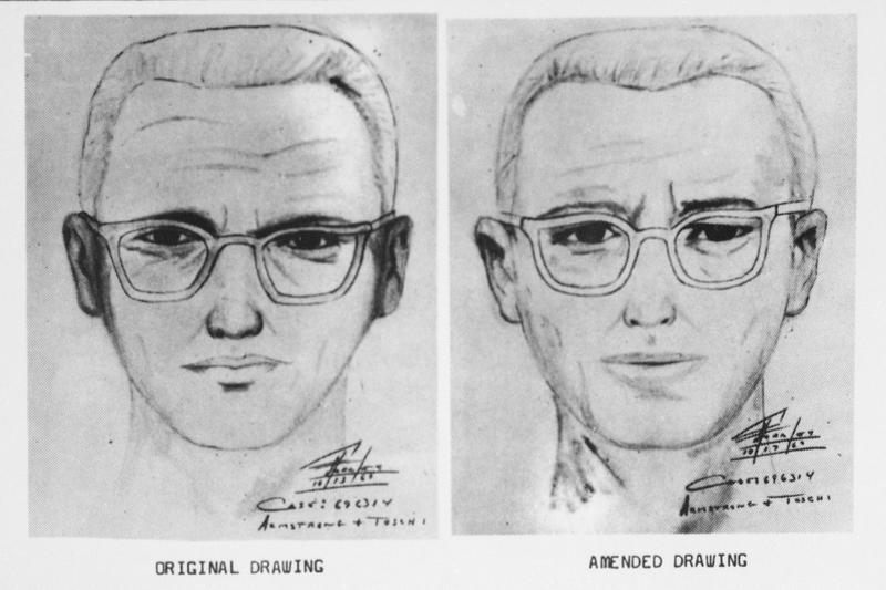 Zodiac Killer Cryptogram Z-340 Decrypted News California Murderer Serial Killer Mystery Code Zodiac David Oranchak, Jarl van Eycke, and Samuel Blake