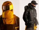 Helly Hansen Updates Its Classic Offshore Collection for FW21
