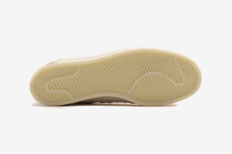 Adidas originals superstar cream white release information Chinese history symbols