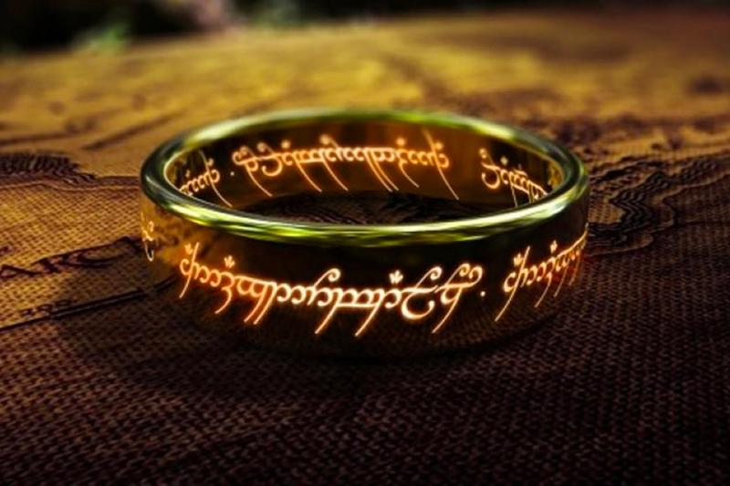 Amazon Lord of the Rings TV Series Synopsis jrr j r r tolkien hobbit will poulter joseph mawle maxim baldry