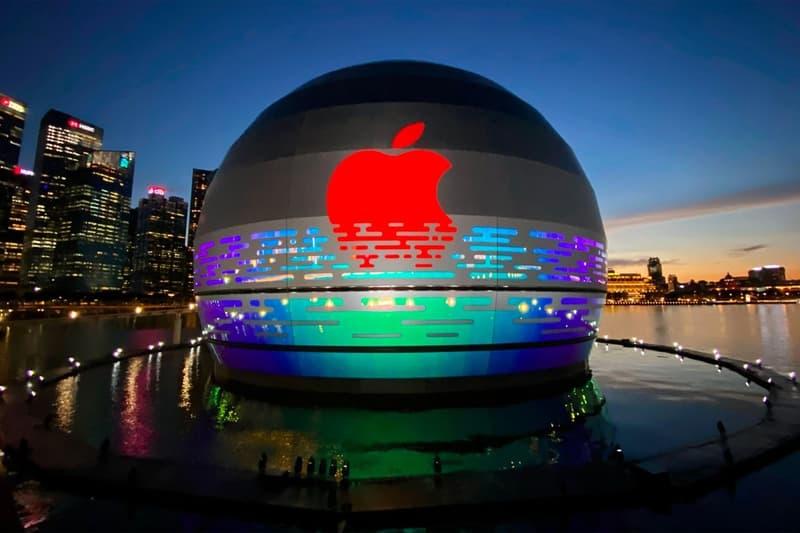 apple vr head set ar glasses design price release date rumors