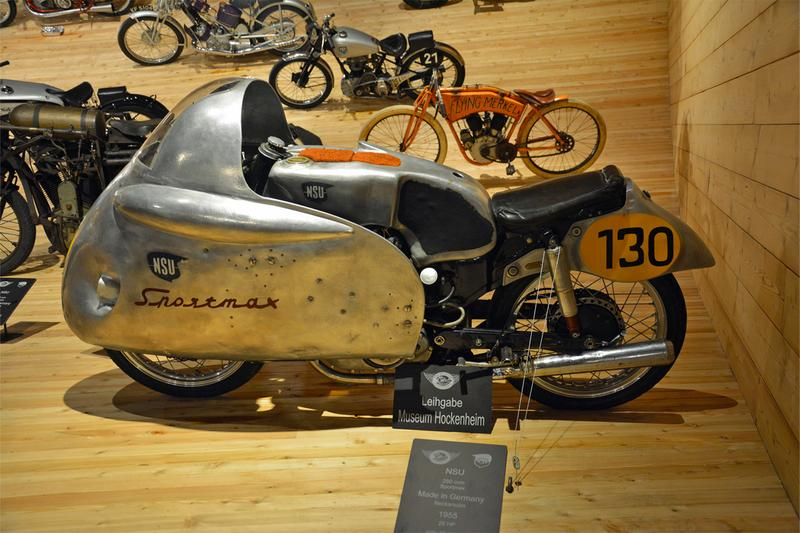 austria top mountain crosspoint museum fire vintage motorcycles 230 cars damage destroyed