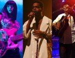 Music Projects You Missed This Week