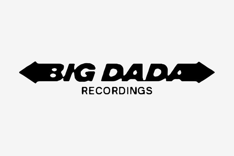 Big Dada ninjatune Label Relaunch Announcement News Will Ashon king geedorah run the jewels hype williams