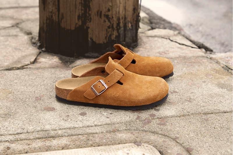 birkenstock german footwear 5 five billion usd sale acquisition cvc capital business finance