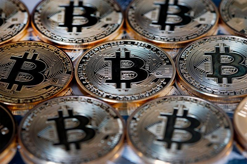 bitcoin 31,000 usd dollar valuation details price new record cryptocurrency