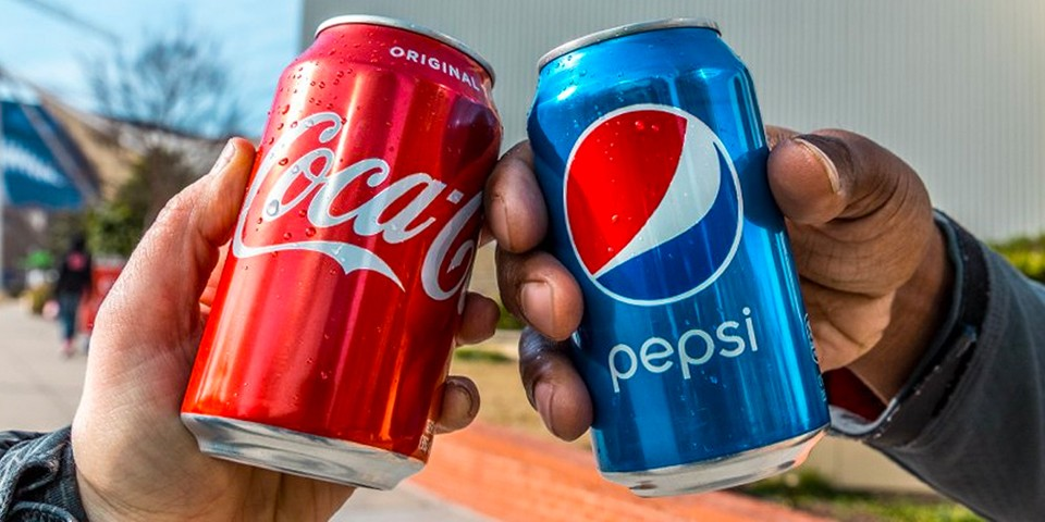 Coca-Cola Joins Pepsi in Benching Ads During Super Bowl LV