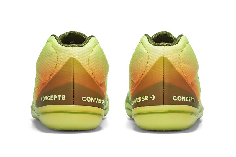 concepts converse chuck 70 all star pro bb release info date store list price buying guide peach basket basketball