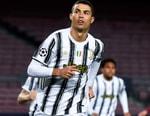 Cristiano Ronaldo Surpasses Pele in All-Time Scoring Record