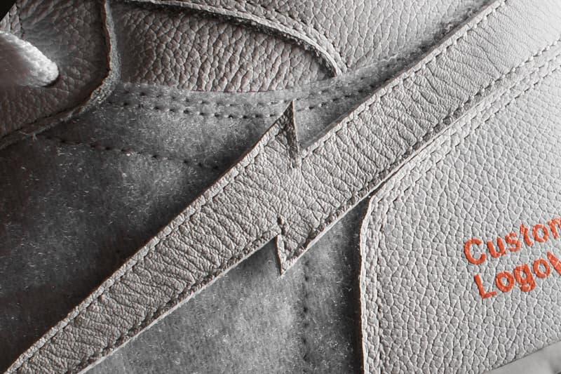 dexterthecreator algrindstein All-In-One Bootleg Air Jordan 1 Release info Samuel Solomon