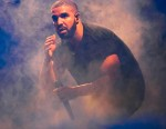 Drake's Recovery From Surgery Delays Release of 'Certified Lover Boy'