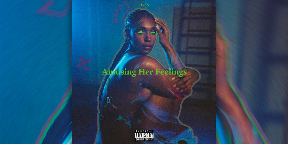 OVO Sound's dvsn Drops 'Amusing Her Feelings' Deluxe EP