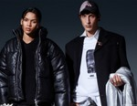 Eytys Looks to '90s Pop Culture References for FW21