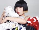 Sole Mates: Feng Chen Wang and the Air Jordan 1