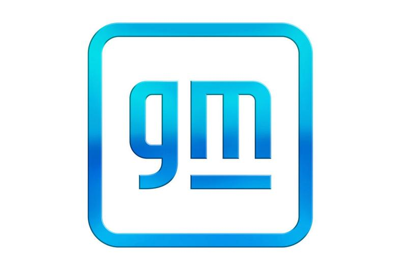 General Motors Readies For a Zero-Emissions Future With New GM Logo hummer chevrolet cadillac GMC EV electric vehicles branding
