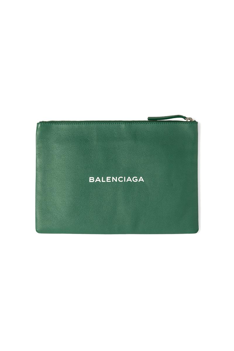 HBX Archives week 14 supreme cdg BAPE off white Balenciaga release information Loewe