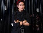 H&M Announces Simone Rocha As Next Designer Collaborator