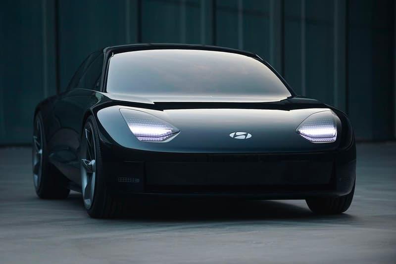 apple project titan hyundai motor group ioniq electric cars vehicles partnership talks deal finance business stock price surge