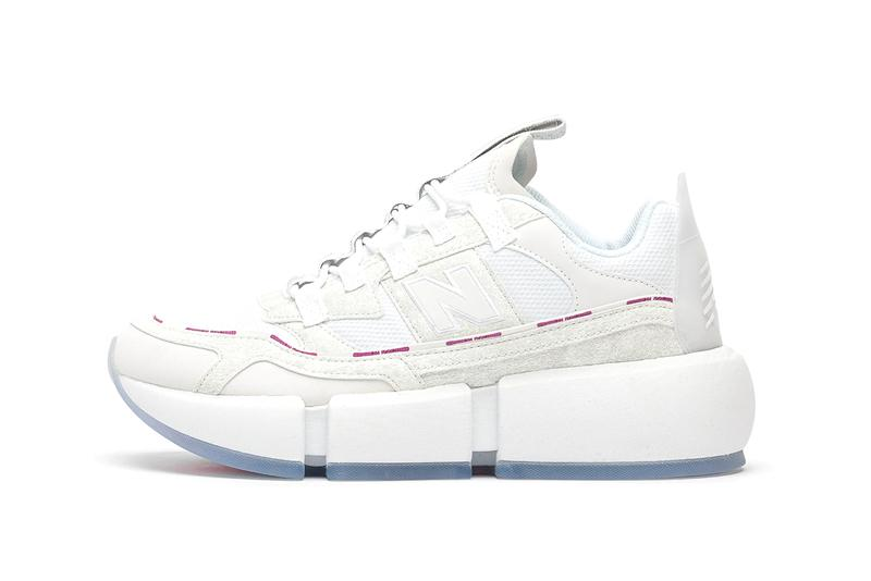 jaden smith new balance vision racer black pink white release info store list buying guide photos msvrcjsh 7-msvrcjsa 7