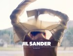 Jil Sander Dedicates Its Latest SS21 Campaign To Intimacy