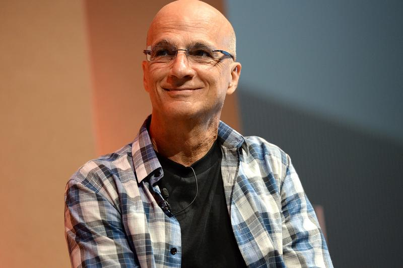 Jimmy Iovine Sells producer Catalog Hipgnosis Songs fund interscope records beats electronics dr dre University of Southern California Iovine and Young Academy